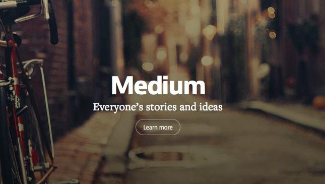 MediumScreenShot