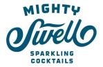swl_logo_blue